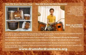BrownDrumAd2Lo-page-001