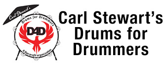 Drums for Drummers